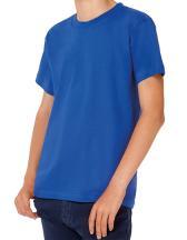 Kids´ T-Shirt Exact 190
