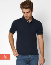 Mens Absolut Piqué Polo