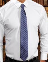 Double Stripe Tie