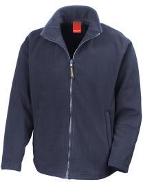 Horizon Micro Fleece Jacket