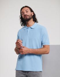 Men`s Ultimate Cotton Polo