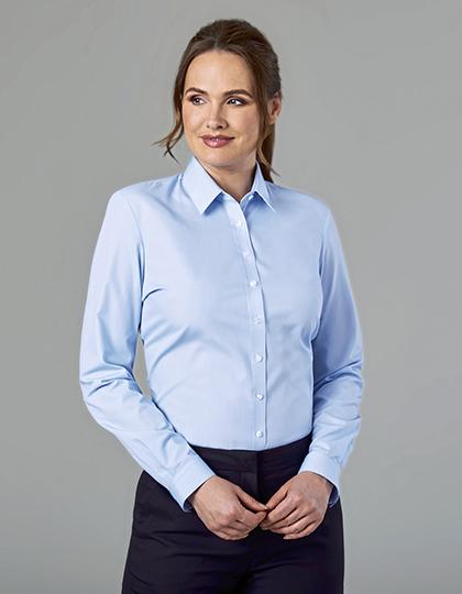 Women`s Selene Long Sleeve Blouse